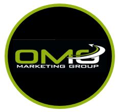 email OMG Group