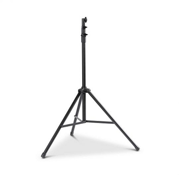 SeeDevil 6.5' Small Tripod Stand | SD STS G2